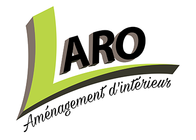 Am�nagement int�rieur ext�rieur, Caen
