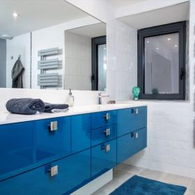 Aménagement salle de bain, Caen - Meuble, agencement Bayeux | Page 1 ...