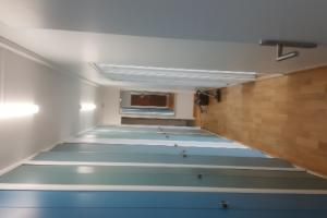Rénovation aménagement d'un appartement  à CAEN Par LARO aménagement d'intérieur