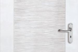 Nos modèles de portes d'intérieures par LARO AMENAGEMENT D'INTERIEUR